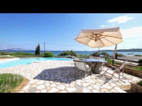 Продажа домов волос греция