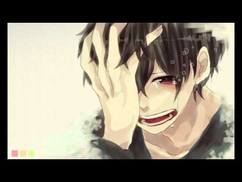 I Wouldn't Mind   He Is We [ Nightcore Male Version]