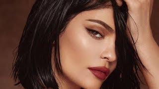 Kylie Jenner Already FEELS Married! Doesn't Need To Tie The Knot Yet!