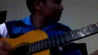 Lagu daerah mamasa sulawesi barat