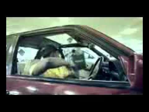 Tumi ft Brickz  Bambezela