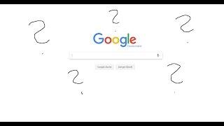 Wie funktioniert eigentlich Google?