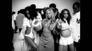 Beyonce ft Slim Thug - Check On It (DC Mix)