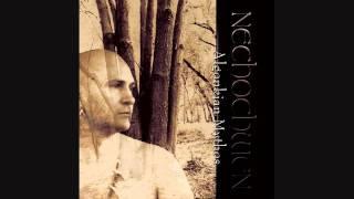 Nechochwen - Algonkian Mythos [HQ]