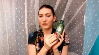 видео Шампунь Сибирское здоровье