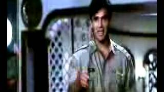 dil walay full movie part2{MS tariq42@yahoo.com{{MS.tariq42skype