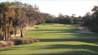 hawk s nest golf club vero beach fl