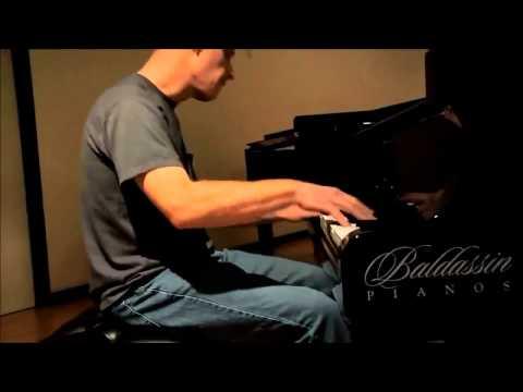 The Piano Guys - Love Story (Taylor Swift) Viva la vida