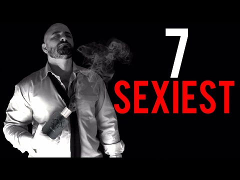 7-sexiest-men's-fragrances-that-women-love-to-wear-|-fragrance-review