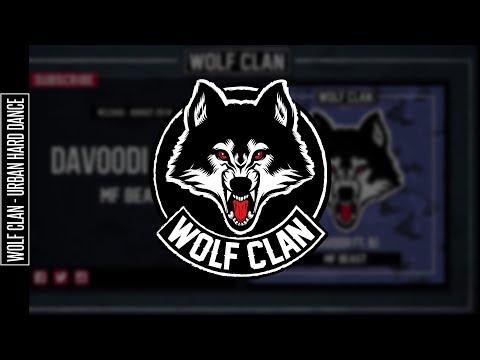 Davoodi ft. NJ - MF Beast (Official Audio) [Wolf Clan]