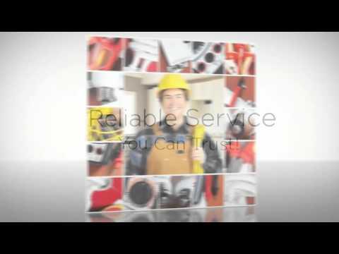 Electrician in Las Vegas | Best Las Vegas Electrician