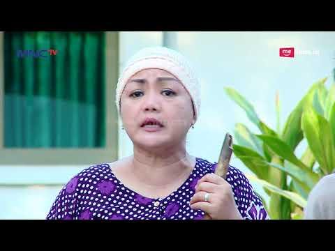 Jepang Vs Indonesia, Tendangan Garuda Dari Iqbal Menyamakan Kedudukan  - Tendangan Garuda Eps 63