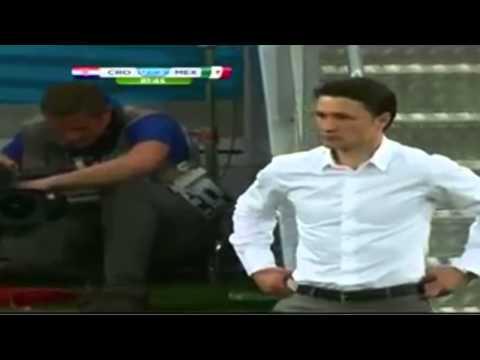 "Javier""Chicharito""Hernandez || Best Goals"