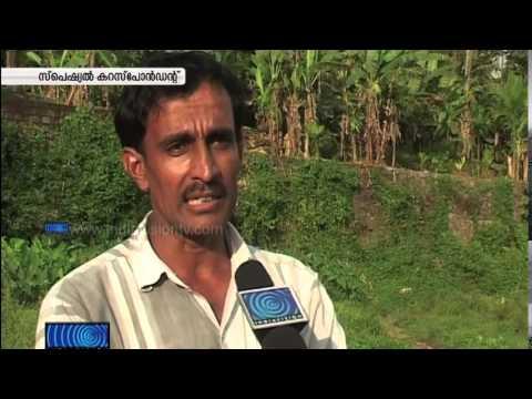 Indiavision Special Correspondent