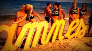 Ahmet Yılmaz - Miami To Ibiza (Original Mix)