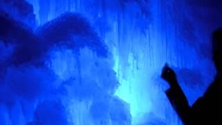 ice-castles-at-midway-utah