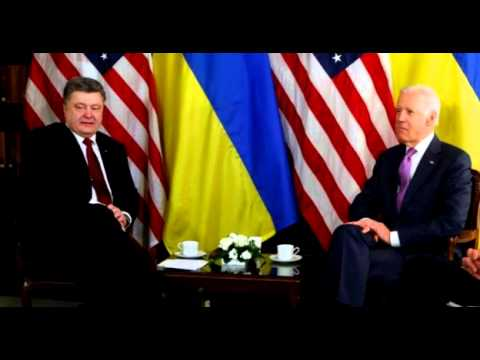 US and Russia clash over Ukraine s sovereignty