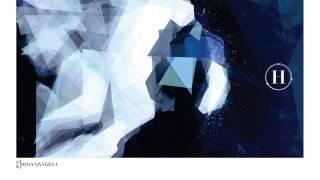 Okmalumkoolkat - Holy Oxygen