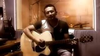 Kachin new song 2014