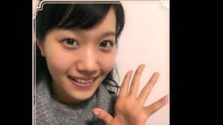 【べっぴん】声優稲川英里かわいい画像・写真まとめ