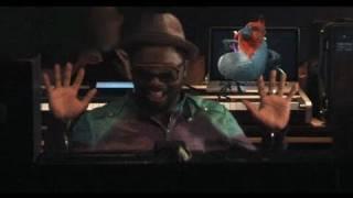 RIO - Musikvideo