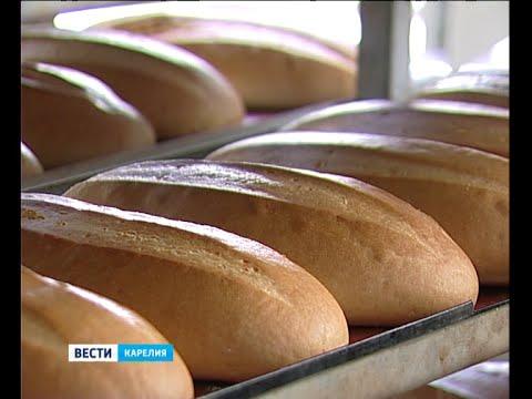 Кондопожский хлебокомбинат планирует расширять производство