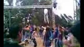ZUMA Rondonopolis 02-06-2007 video 5