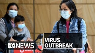 Four possible cases of deadly coronavirus being investigated in NSW | ABC News