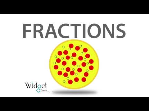 5. Math Is Fun - Fractions - YouTube