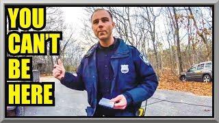 copsplaining-biggest-bunch-of-bull-i-ever-heard-first-amendment-audit-copwatch-amagansett-press