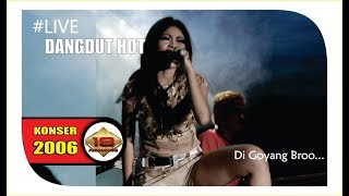 Live Konser Dangdut Terbaik ~ Penasaran @Medan 2006