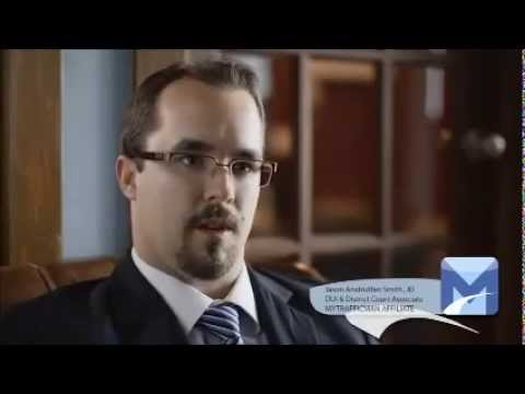 get-to-know-the-bellingham-dui-lawyers-of-the-legal-care-center-of-whatcom-county