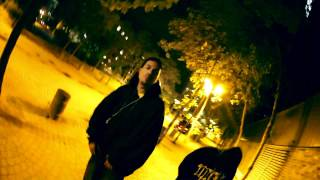 Download HEATBAG RECORDS  RCKR  STEP IT UP  Part 1 MP3 song and Music Video
