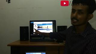 How To Create an Apple ID For Free - sinhala