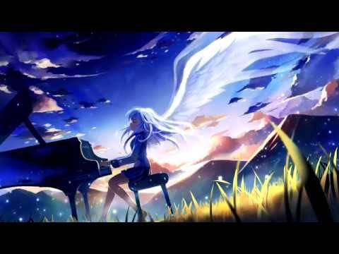 Anime Piano OST | 1 Hour Version from YouTube · Duration:  1 hour 7 minutes 15 seconds