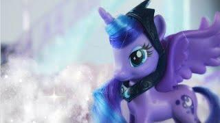 MLP: Princess Luna's Dream Adventure