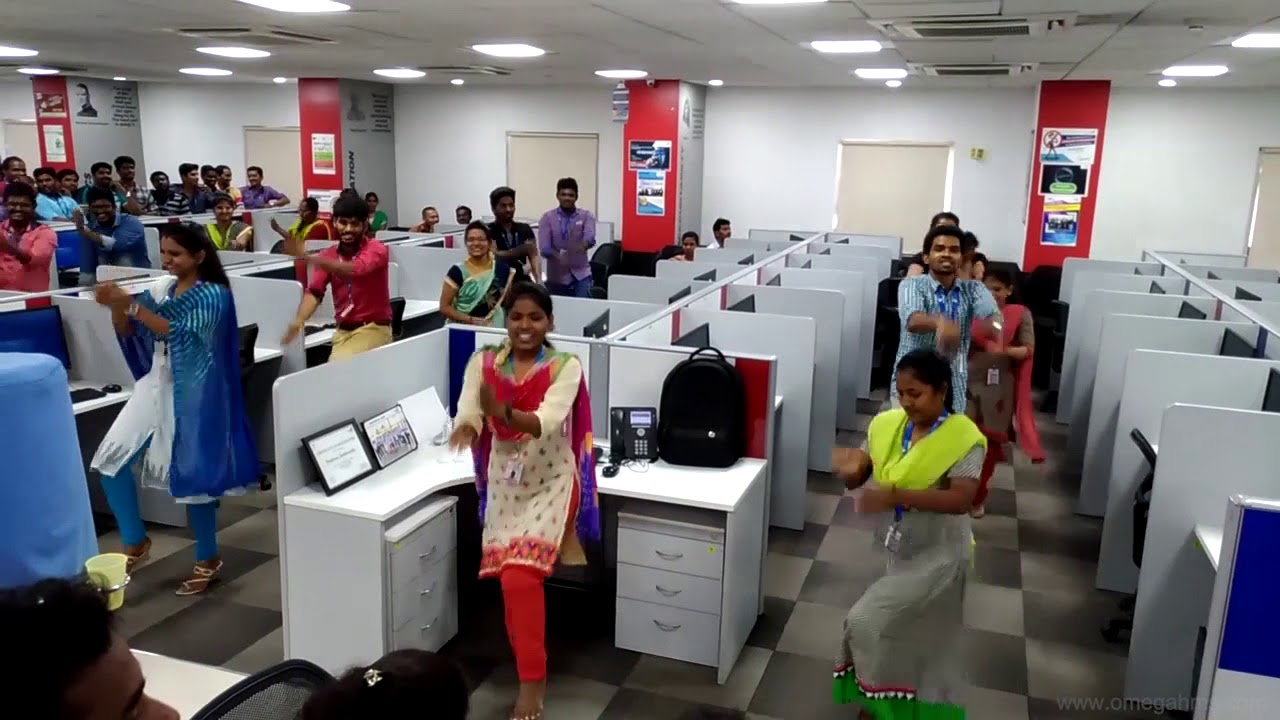 Jobs From Home In Trichy