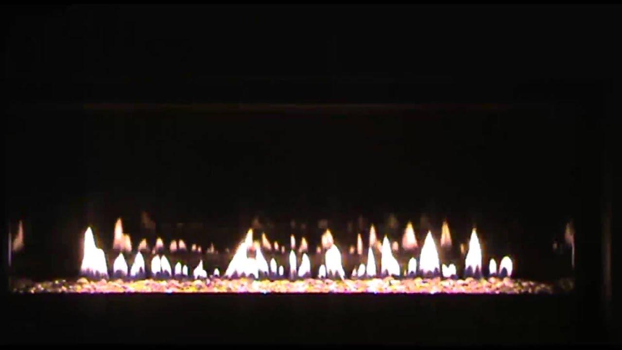 Liquid Propane Fireplace Fireplace Design Ideas