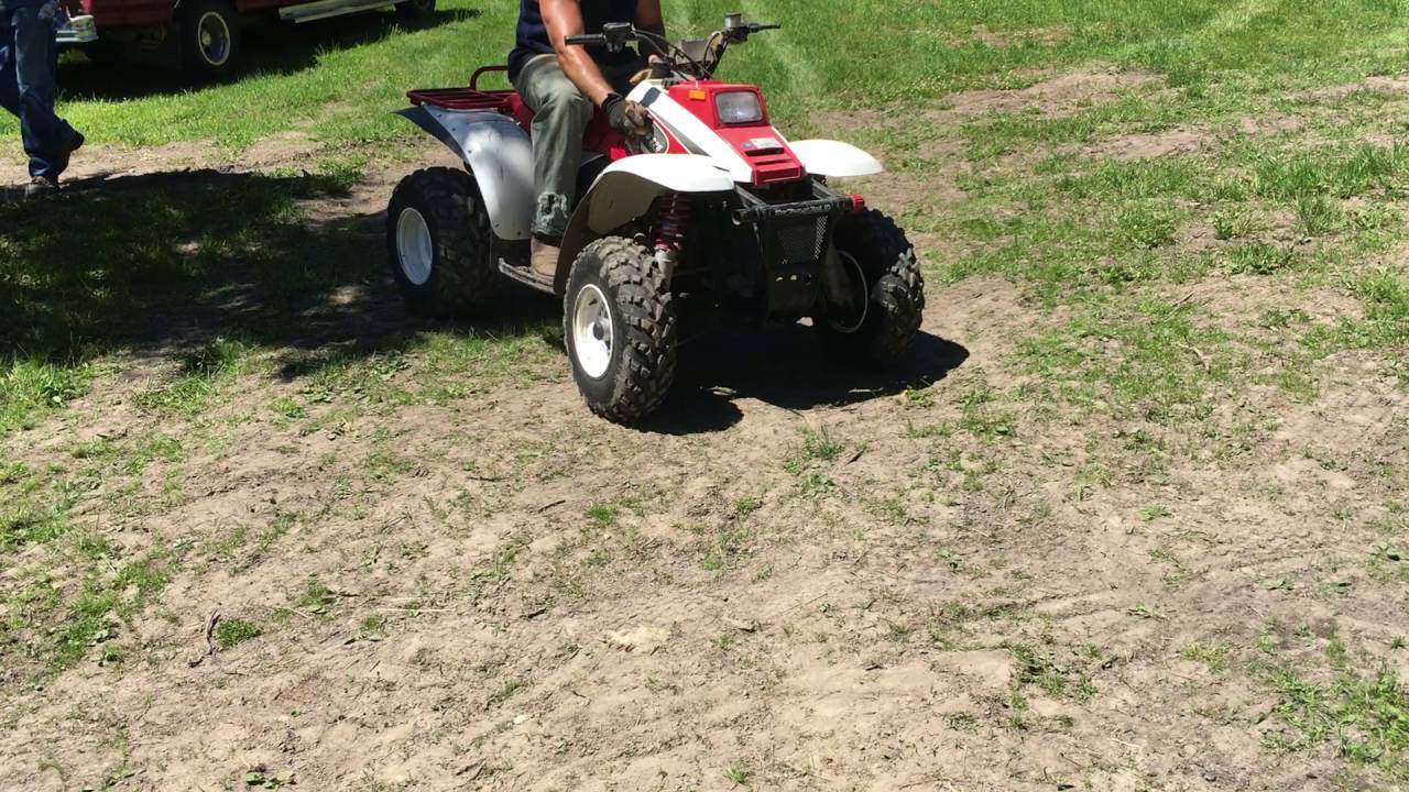 96 1998 Polaris Trailboss Image Is Loading Haynes Service Manual Magnum 325 Wiring Diagram 2000 Trail Boss