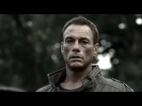 Фильм смотреть боевик шесть пуль
