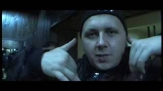Borixon - Czas leci (ft. Pih)