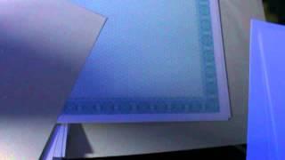 бумага с водяными знаками 2(, 2014-07-10T19:29:46.000Z)
