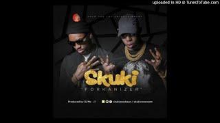 Video Skuki – Forkanizer(OFFICIAL AUDIO 2017) download MP3, 3GP, MP4, WEBM, AVI, FLV September 2017