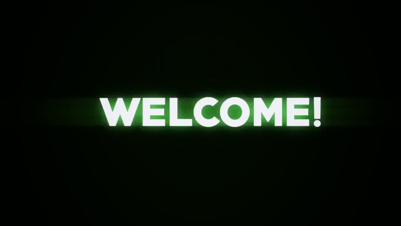hello and welcome to my channel free 2 use welcome intro 2017 free intros