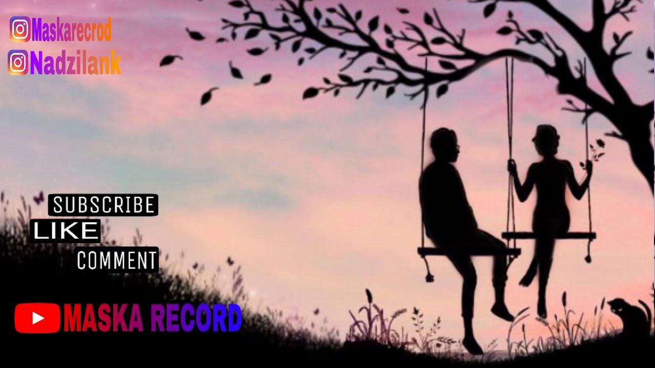 Lintang Ati Lirik Dan Chord Download Abote Mendem Kangen Versi