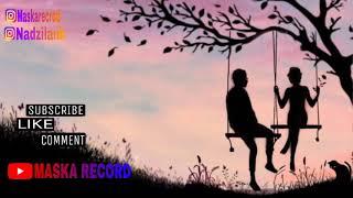 "Download Dwi Putra - Lintang Ati ""Titip Angin Kangen"" (Official Lyric Video) Original Version"