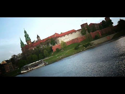 Destination Krakow | Doing Business In Poland
