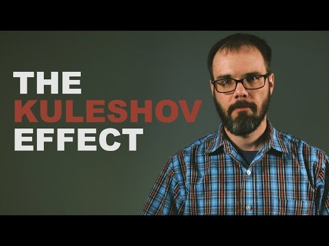 kuleshov effect essay I made a video on youtube discussing the kuleshov effect in shame and felt it was appropriate to share here please let me know if you would like.