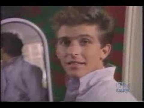 d8780a197 Ferris Bueller TV show - YouTube