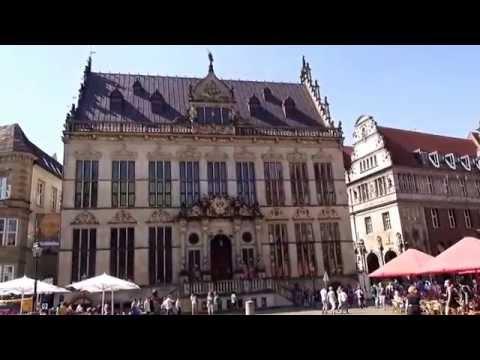 Bremen He Sigth